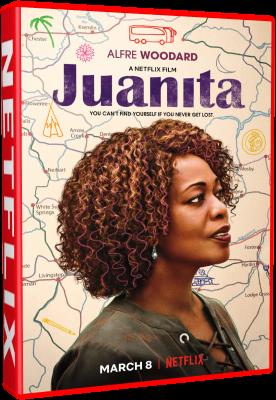 Juanita (2019).avi WEBRiP XviD AC3 - iTA