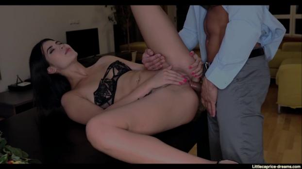 Porn clips fresch Free Porn
