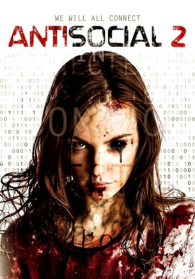 Antisocial 2 (2015).avi BDRiP XviD AC3 - iTA