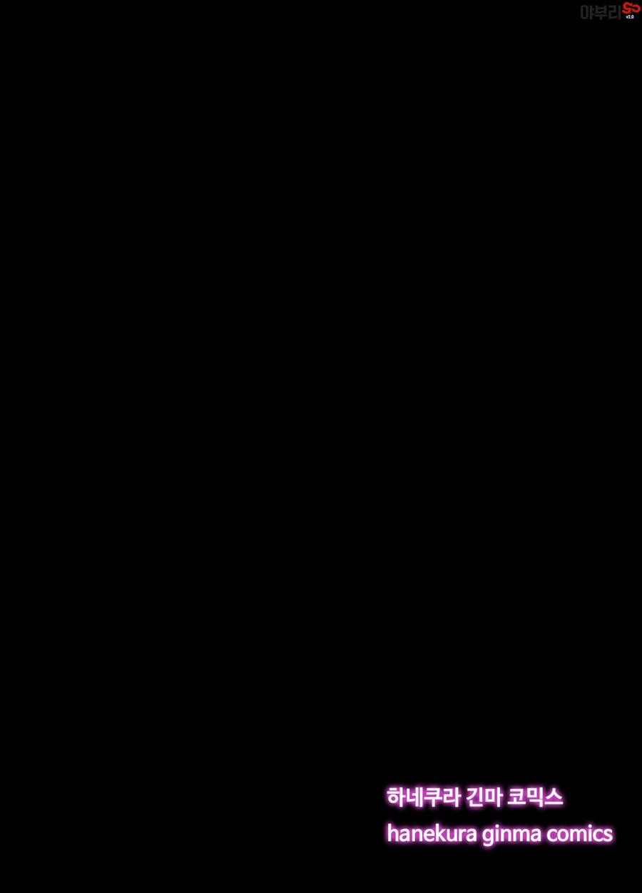 02_32.jpg