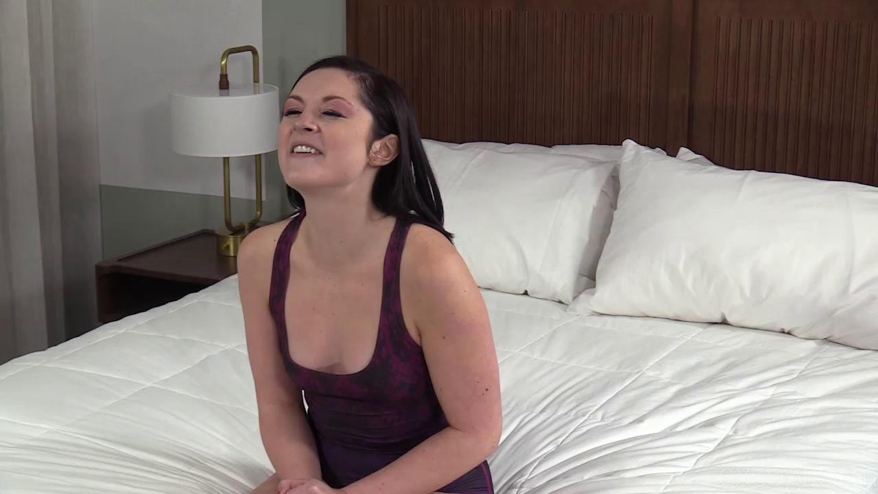 ExploitedCollegeGirls – Petra