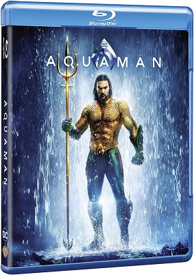 Aquaman (2018).mkv BluRay 576p iMAX AC3 iTA-ENG x264