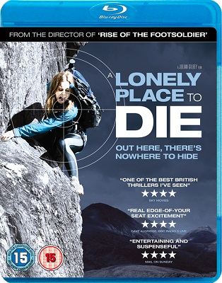 A Lonely Place To Die (2011).avi BDRiP XviD AC3 - iTA