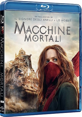 Macchine Mortali (2018).avi BDRiP XviD AC3 - iTA