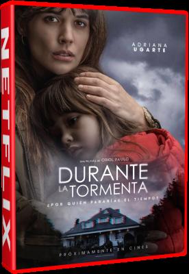 Durante La Tormenta (2018).avi WEBRiP XviD AC3 - iTA