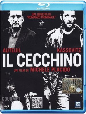 Il Cecchino (2012).avi BDRiP XviD AC3 - iTA