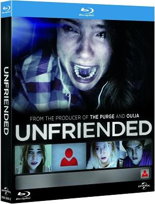Unfriended (2014).avi BDRiP XviD AC3 - iTA