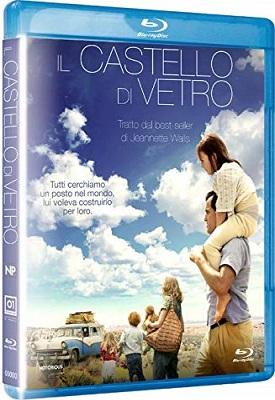 Il Castello Di Vetro (2017).avi BDRiP XviD AC3 - iTA