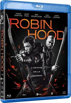 Robin Hood - L'Origine Della Leggenda (2018).mkv BluRay 1080p DTS iTA AC3 iTA-ENG x264