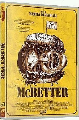 McBetter (2018).avi DVDRiP XviD AC3 - iTA
