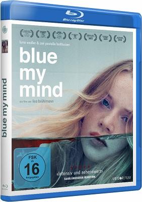 Blue My Mind (2017).avi BDRiP XviD AC3 - iTA