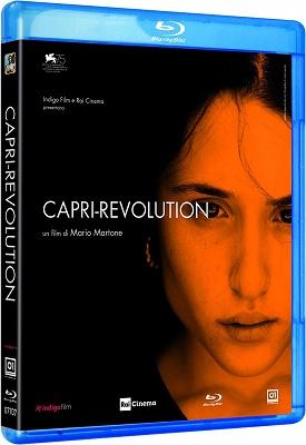 Capri-Revolution (2018).avi BDRiP XviD AC3 - iTA