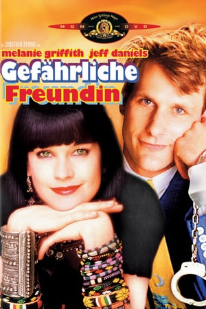 Something.Wild.Gefaehrliche.Freundin.1986.German.AC3D.DL.1080p.BluRay.x264-msd