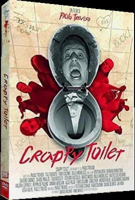 Crappy Toilet (2018).avi DVDRiP XviD AC3 - iTA