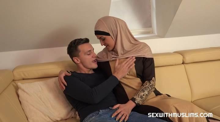 [SexWithMuslims] Nicole Vice