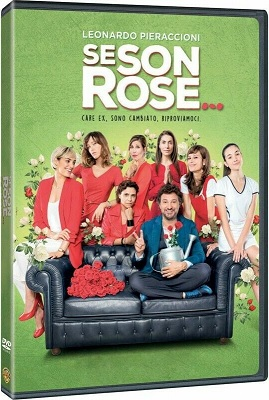 Se Son Rose (2018).avi DVDRiP XviD AC3 - iTA